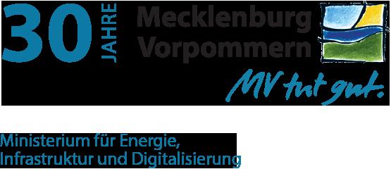 logo-mv-regierung-ministerium-fuer-energie-infrastruktur-und-digitalisierung » Dialogtour 2020/2021