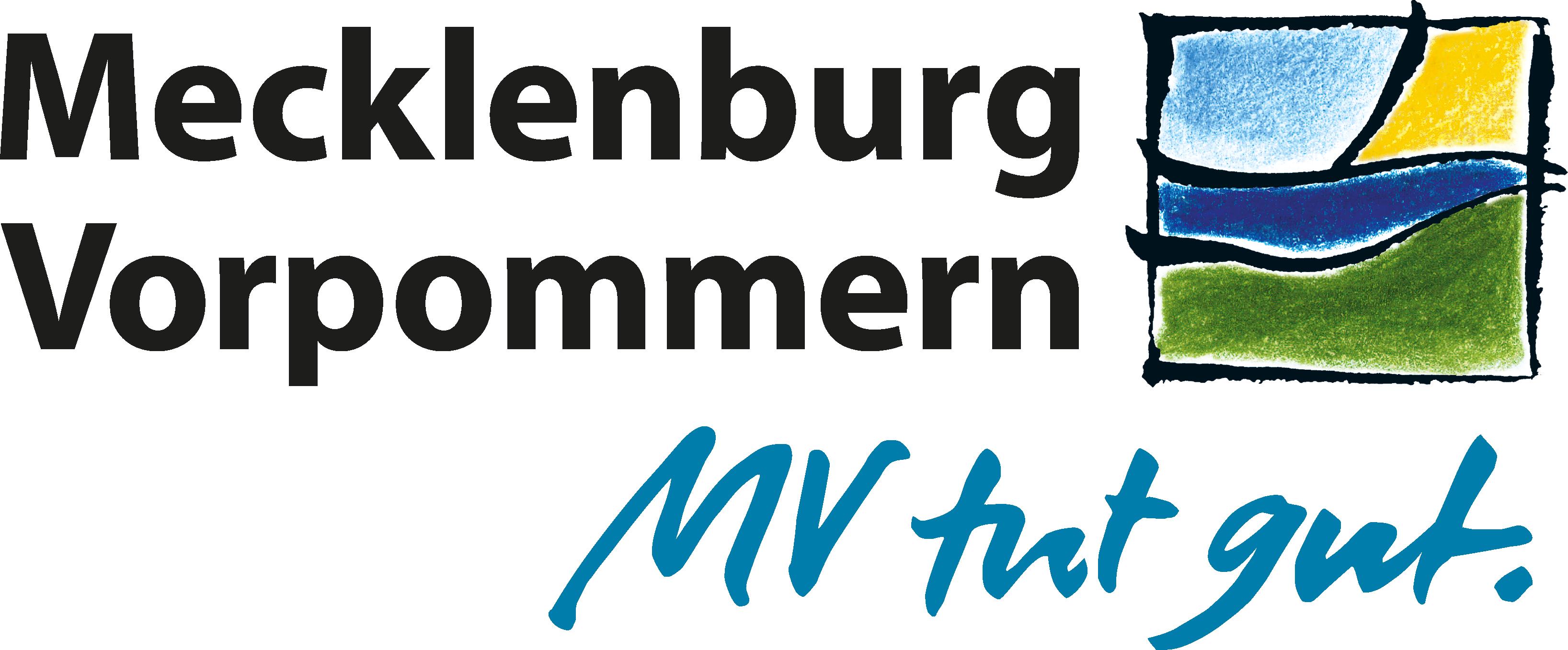 Logo_mv_tut_gut_96dpi » Dialogtour 2020/2021